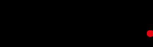 anseba-logo-blue2