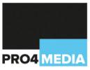 promedia2